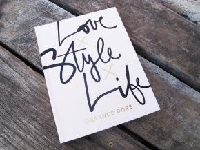 3 Fashion Books You NeedNow!