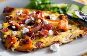 bacon_sweet_potato_omelette_1