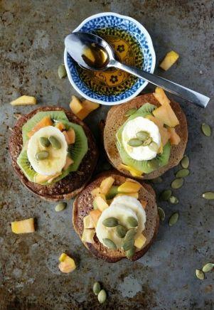 banana-teff-protein-pancakes