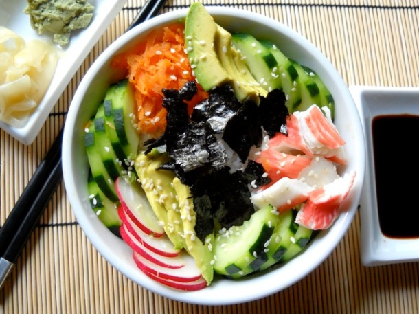 deconstructed-sushi-bowls.jpg