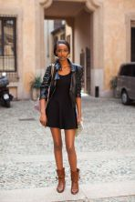 model-off-duty-style-LBD