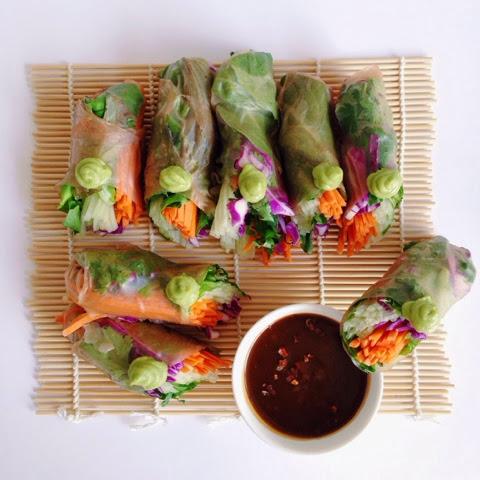 rice-paper-roll-wholefood.jpg