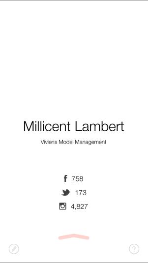social-folio-millicent-lambert-1