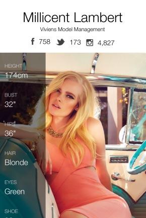 Social.Folio –  The App you neednow!