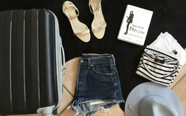flatlay-travel-suitcase