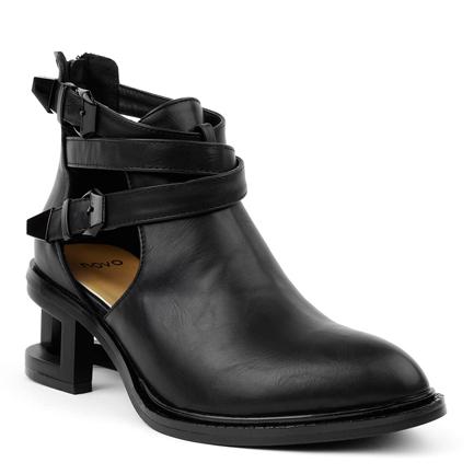 dwight-black-novo-shoes-boot