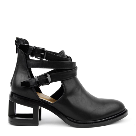 dwight-black-side-boot-novo-shoes
