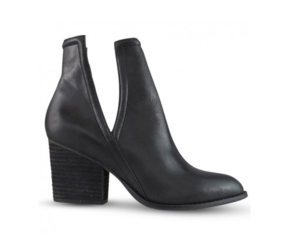 The Round-up: The Perfect A/W Boot