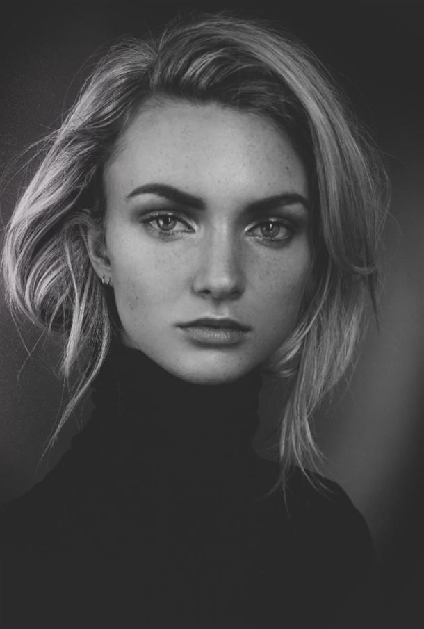 Letecia-Price-Portrait