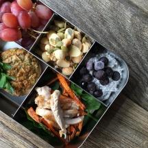 glutenfree-lunchbox-3