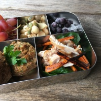 glutenfree-lunchbox