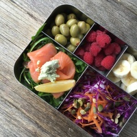 Lunchbox-light-and-fresh-02