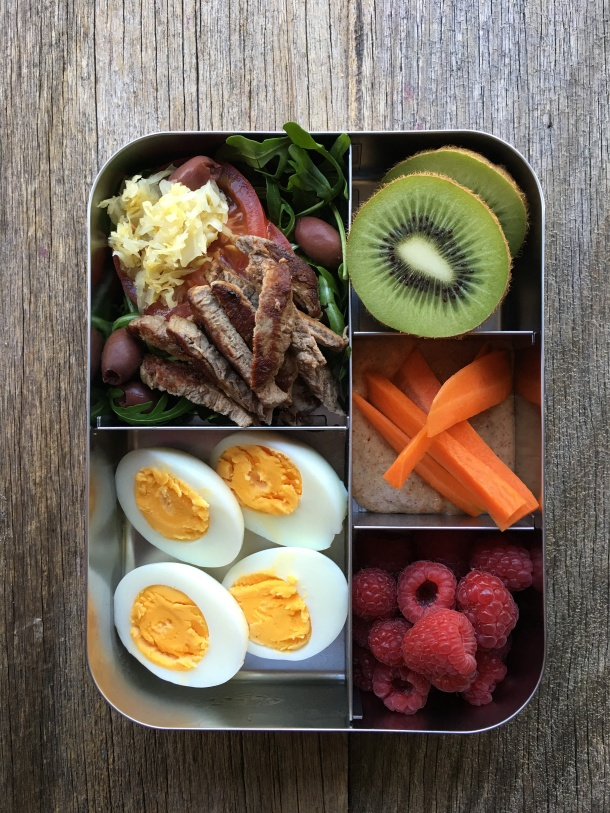 lunchbox-paleo-01
