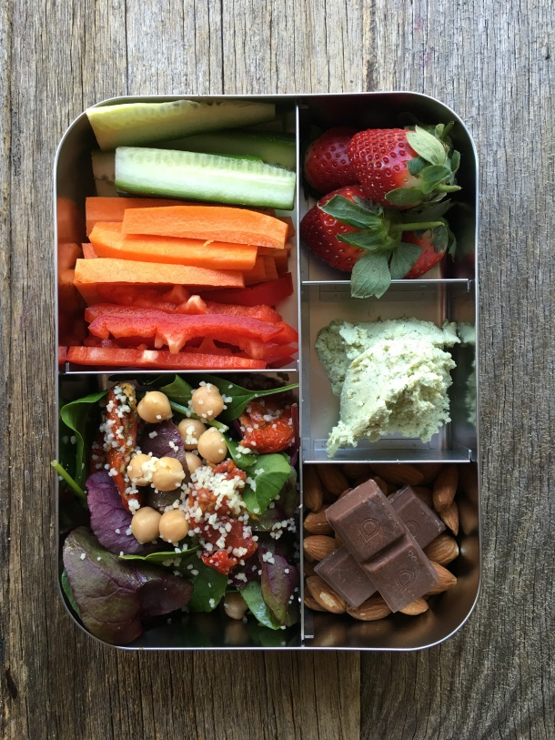 lunchbox-vegan-01
