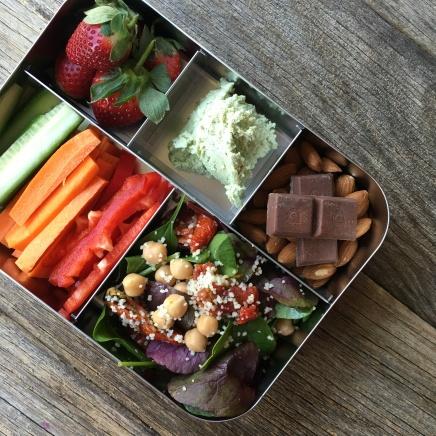 lunchbox-vegan-02