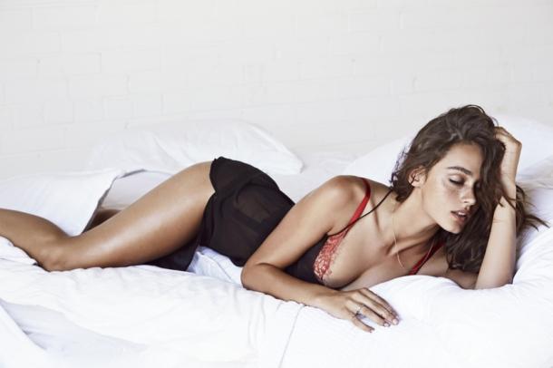 Sarah-Tilleke-model-01