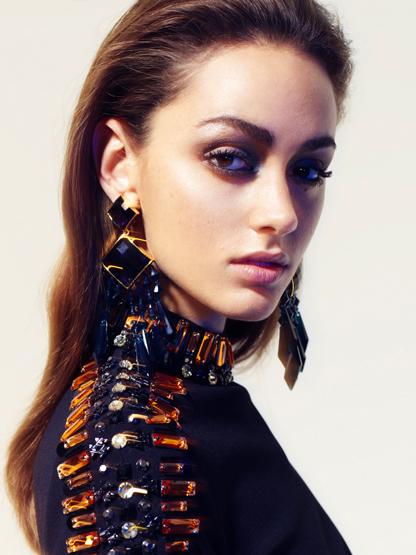 Sarah-Tilleke-model-viviens-03.jpg