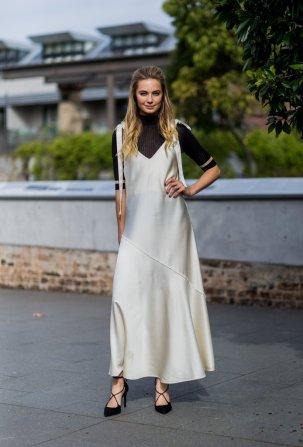Silk-Slip-Street-Style-Ready-Fancy-Shoes-Turtleneck