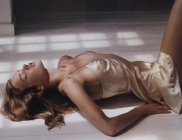 studded-hearts-inspiration-natalia-vodianova-slip-dress